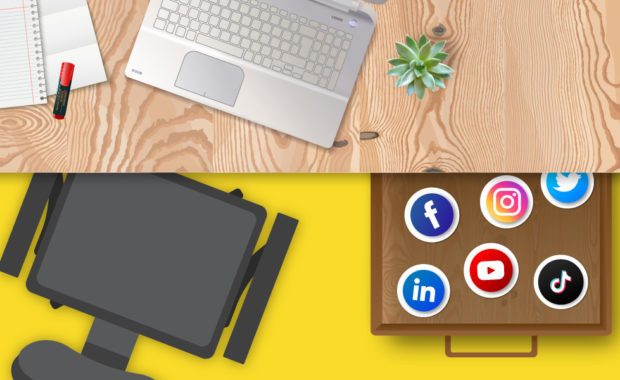 How to choose Social Media Platforms for your brand?
